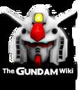 Network-Logo-Gundam.png