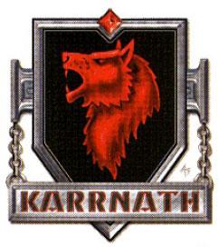 KarrnathCrest.jpg
