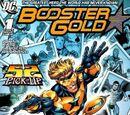 Booster Gold Vol 2 1