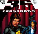 Countdown Vol 1 36