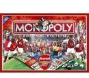 Arsenal F.C. Edition