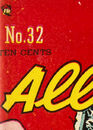 All-Flash 32.jpg