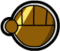 Lideres de gimnasio [Johto] 60px-Medalla_Tormenta