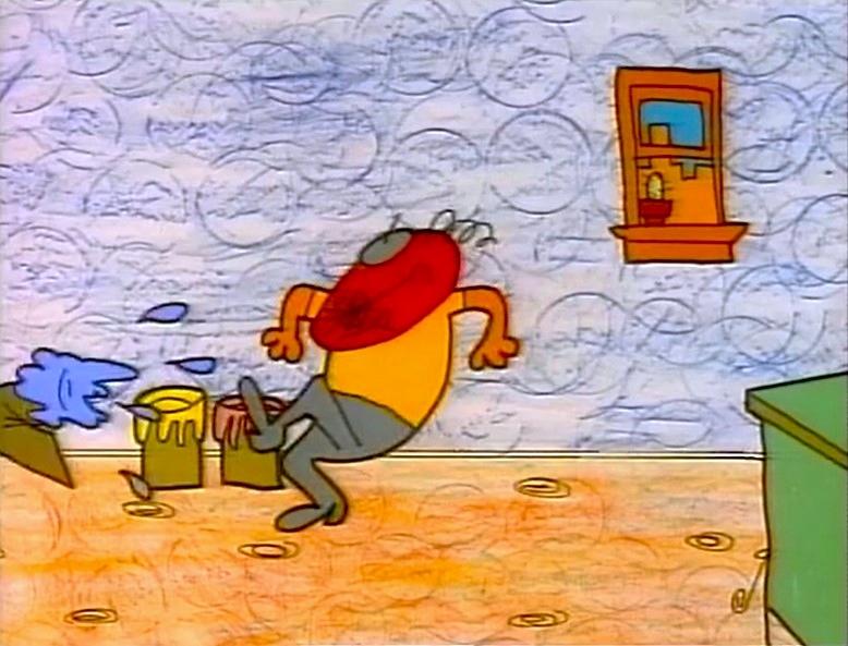 Sesame Street 3995 – Home Exsplore
