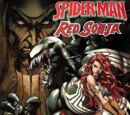 Spider-Man Red Sonja Vol 1 1