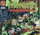 Underworld Unleashed Vol 1 2