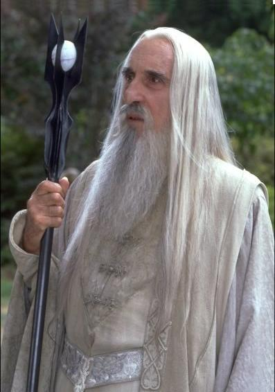 Saruman-the-white.JPG