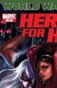 Heroes for Hire Vol 2 13.jpg