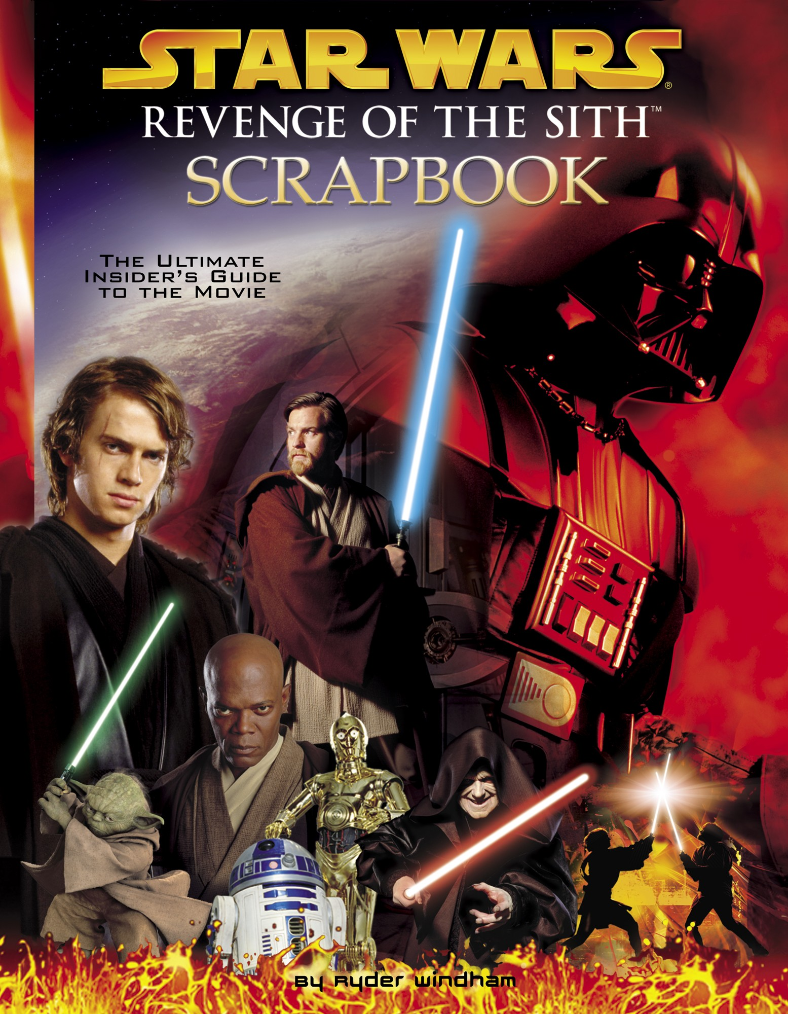 Star Wars Episode Iii Revenge Of The Sith Full Game Free Pc Download Play Star Wars Episode Iii Revenge Of The Sith Download Torrent Games