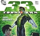 Countdown Vol 1 33