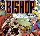 Bishop Vol 1 4