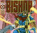 Bishop Vol 1 3