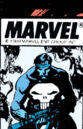 Punisher War Journal Vol 1 6.jpg