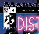 District X Vol 1 4