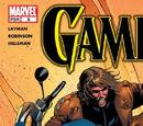 Gambit Vol 4 6