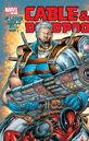 Cable & Deadpool Vol 1 1.jpg
