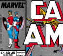 Captain America Vol 1 344