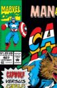 Captain America Vol 1 407.jpg