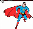 Superman Chronicles Vol. 2 (Collected)