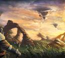 Portales de WarcraftWiki