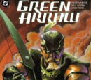 Green Arrow: Straight Shooter