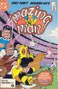'Mazing Man 6.jpg