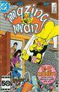 'Mazing Man 2.jpg