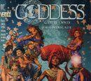 Goddess Vol 1 8