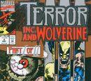 Terror Inc. Vol 1 9