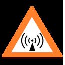 Radio tower logo.png