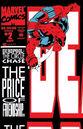 Deadpool The Circle Chase Vol 1 2.jpg