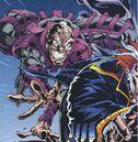 Mortimer Toynbee (Earth-295) from X-Men Vol 1 2 0001.jpg