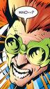 Leland Owlsley (Earth-295) from X-Universe Vol 1 1 0001.jpg