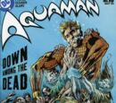 Aquaman Vol 6 16