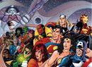 JLA Avengers Vol 1 1 Wrap Around.jpg