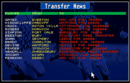 CM1 transfer news.png