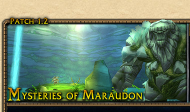 wow patch 3.3.0a us download