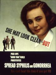 SheMayLookCleanBut.jpg