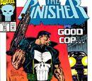 Punisher Vol 2 81/Images