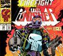 Punisher Vol 2 82/Images