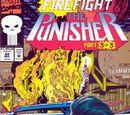 Punisher Vol 2 84