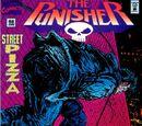 Punisher Vol 2 98