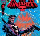 Punisher Vol 2 99