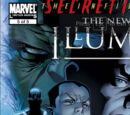 New Avengers: Illuminati Vol 2 5