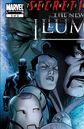 New Avengers Illuminati Vol 2 5.jpg