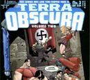 Terra Obscura Vol 2 3