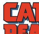Cable & Deadpool Vol 1 34