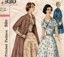 Simplicity 1930