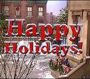 Elmo's World: Happy Holidays!