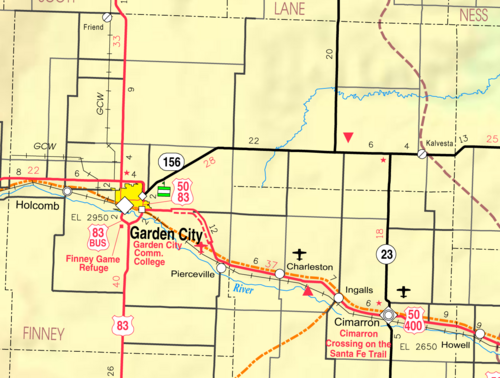 Garden city kansas familypedia wikia for Garden city ks movies